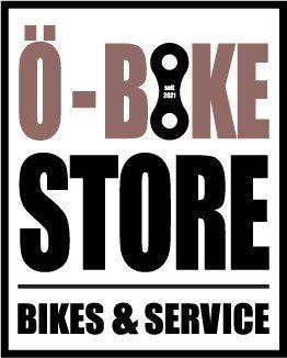 Ö-Bike Store